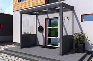 Vordach Haustür Mit Seitenteil : rexovita seitenwand 1 00m protect plexi rexin shop ~ Buech-reservation.com Haus und Dekorationen