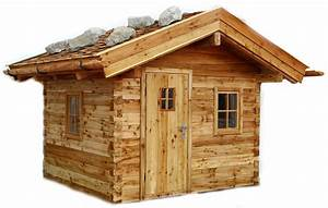 Holzhaus Selber Bauen Anleitung : selber haus bauen haus selber bauen was sie bei einem ~ Michelbontemps.com Haus und Dekorationen