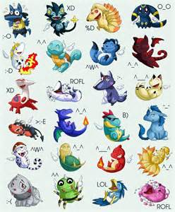 chibi pokemon photo