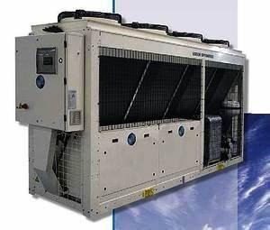 Pompe A Chaleur Reversible Air Air : les pompes chaleur ~ Farleysfitness.com Idées de Décoration