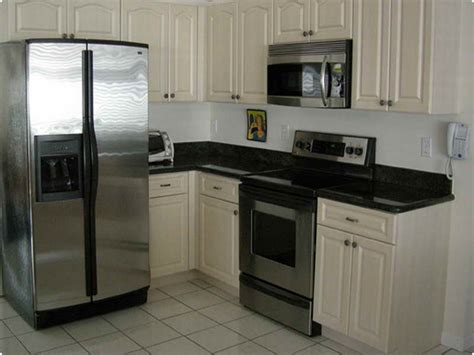 cost of kitchen cabinets how much does refacing kitchen cabinets cost cabinet