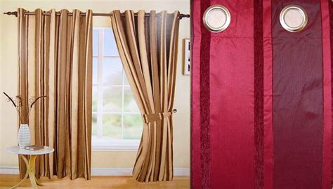 Home Curtain : Beaded Door Curtains Walmart