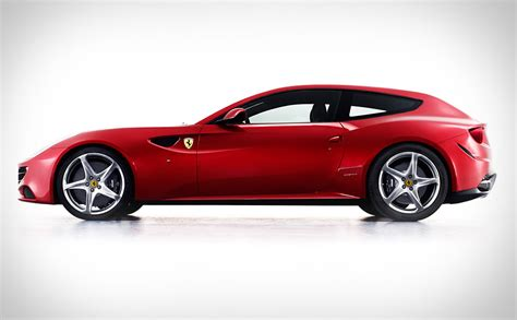 Ff Reviews by Ff Reviews Sports Car With A New Concept