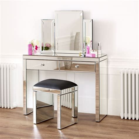 how are ikea kitchen cabinets best 25 dressing table mirror ideas on 8449