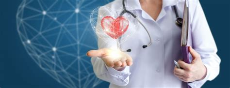 heart center fort sanders regional medical center