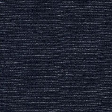 Denim Upholstery Fabric by Cotton Denim Fabric