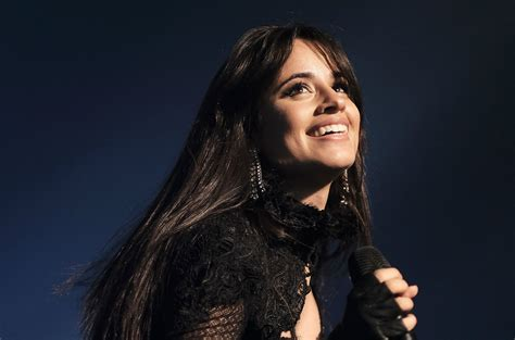 Camila Cabello Never The Same Tour Best Moments