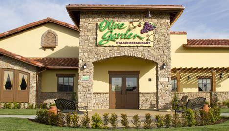 olive garden nashville tn civil war in the west tour 2018 landmark events