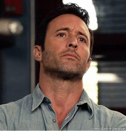 Alex Actor Mcdannowave Loughlin