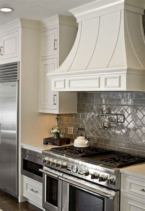 decorations for kitchen cabinets 25 best ideas about custom kitchens on custom 6490