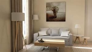 Deco Pour Salon : d co entree salon ~ Premium-room.com Idées de Décoration