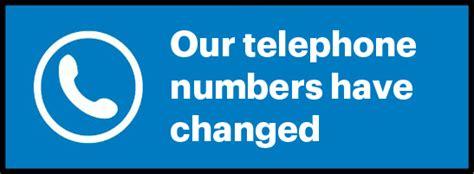 Tasmanian Museum And Art Gallery  New Phone Numbers
