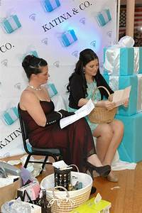 1000+ images about Tiffany Blue Bridal Shower on Pinterest ...