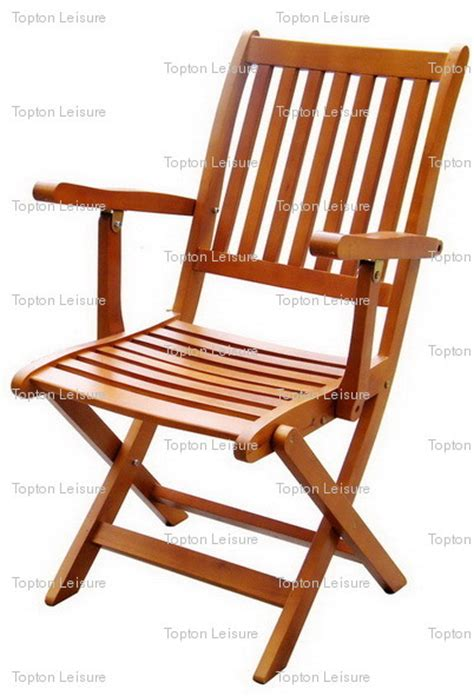 Folding Wood Directors Chair by China Folding Wood Director Chair Ca10074 China