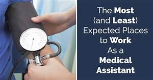 Pin On Medical Assisting