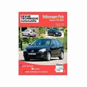 Manual De Taller Para Volkswagen Polo 1 4 16v Y 1 4 Tdi Desde 05  2005