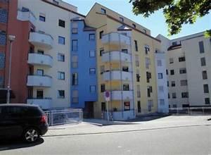 Haus Mieten Heidelberg : wohnung mieten in emmertsgrund immobilienscout24 ~ Watch28wear.com Haus und Dekorationen