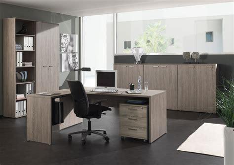 bureau office 16