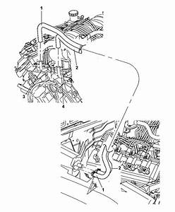 Wiring Diagram 2005 Jeep Grand Cherokee