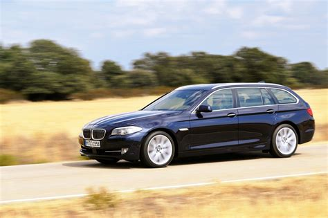 Bmw 5 Series Touring Backgrounds by Bmw 5 Touring Imperial Blue Search Bmw 5 Series
