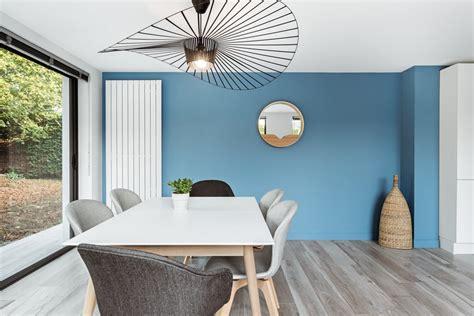 quel mur peindre en couleur chambre quel mur peindre en couleur
