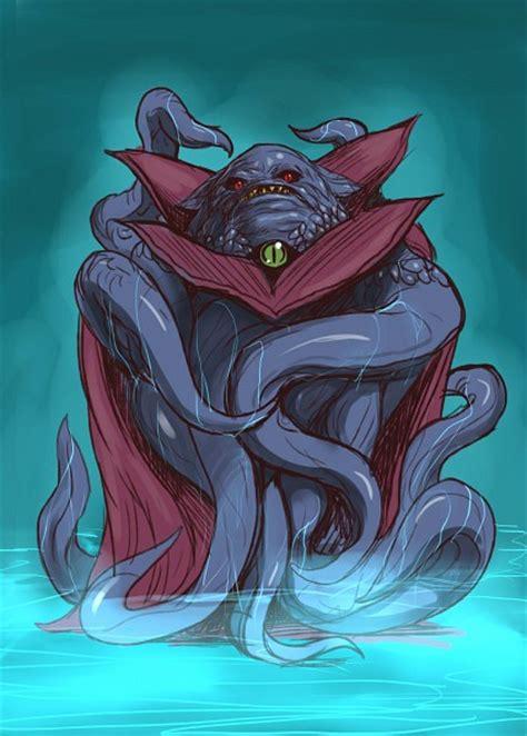 kraken final fantasy image  zerochan anime image board