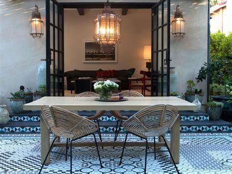 Porcelain Tile That Looks Like Wood Reviews Mediterranean