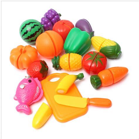 pvc cuisine aliexpress com buy brand new16pcs set plastic kitchen