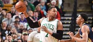 Jared Sullinger Injury Update | Boston Celtics