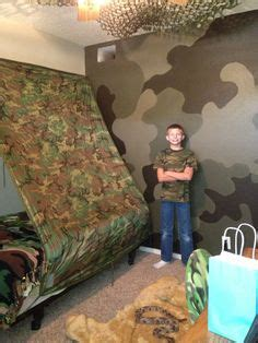 1000+ Images About Kayla Room Ideas On Pinterest Camo