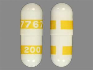 Celebrex  Celecoxib  For The Treatment Of Migraines