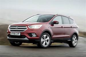 Ford Kuga Neues Modell 2017 : new ford kuga 2017 review pictures auto express ~ Kayakingforconservation.com Haus und Dekorationen