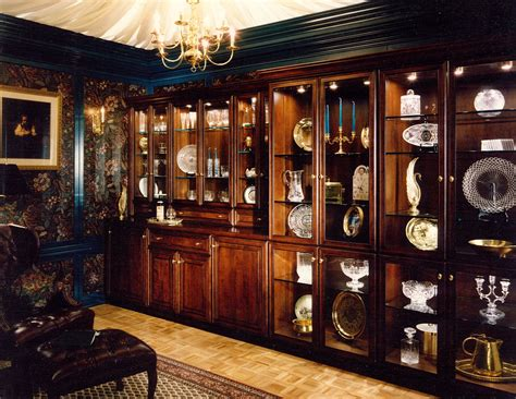 custom home library luxury wooden classic style custom home libraries design ideas