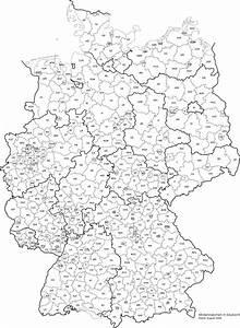 Übergewicht deutschland 2015