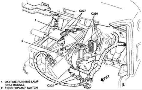 Ford Windstar Fuel Pump Relay Location Wiring Source