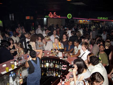 best time for miami the ten best dive bars in miami miami new times