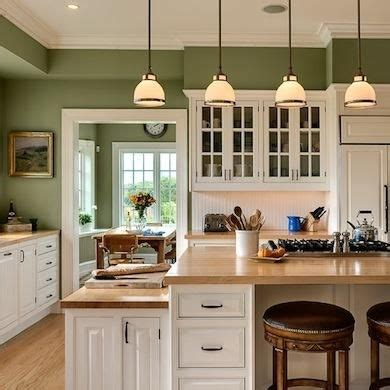 Kitchen Paint Colors by Kitchen Paint Colors 10 Handsome Hues For Hardworking
