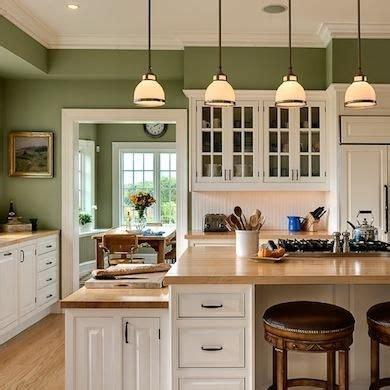 kitchen colour schemes green green kitchen color schemes www pixshark images 6584