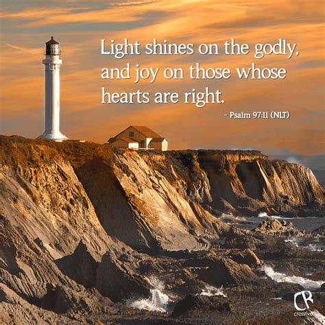 scriptures on light 28 best images about the lighthouse on