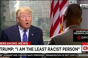 Podcasts: From Trump's Racism to His Cancelled Visit to UK ...