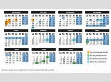 Calendario 2017 – Página 4 – Calendario 2017