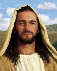 Jesus Christ Wallpaper sized images – Pic set 23