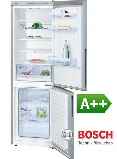 Großer Kühlschrank Mit Gefrierfach by K 252 Hlschrank Mit Gefrierfach Test Deptis