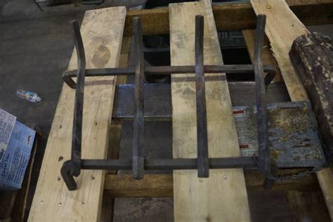 wood burning  gas fireplace conversion kit pro