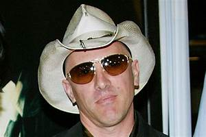 Tool Singer Maynard James Keenan Gets Elaborate Arm Tattoo