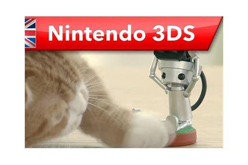 baixar chibi robo 3ds youtube