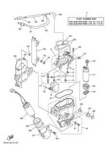 Wiring Diagram 2005 Yamaha G23