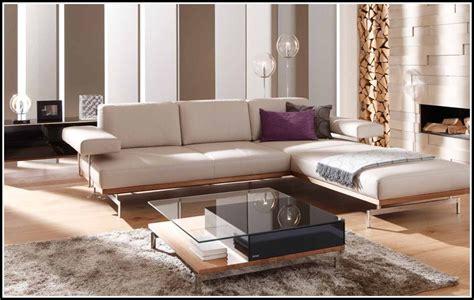 Sofa Und Sessel Kombinieren by Sofa Und Sessel Kombinieren Sessel House Und Dekor