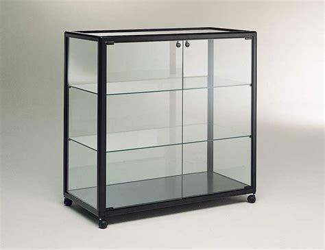 vitrine d exposition en verre vitrine d exposition sp comptoir