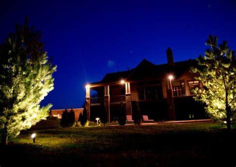 outdoor lighting springfield mo creative outdoor lighting